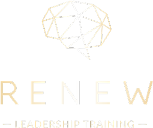 Renew Leadership Development